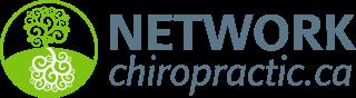 NETWORKchiropractic.ca